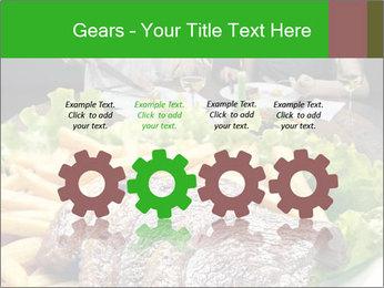 0000074652 PowerPoint Templates - Slide 48