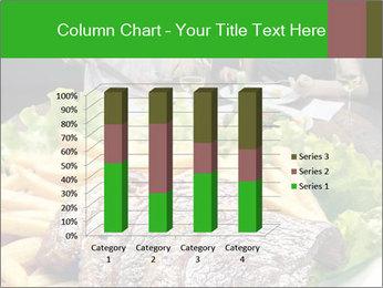 0000074652 PowerPoint Templates - Slide 50