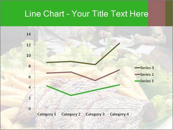 0000074652 PowerPoint Templates - Slide 54