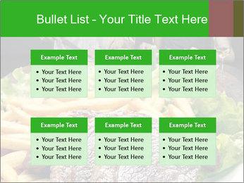 0000074652 PowerPoint Templates - Slide 56