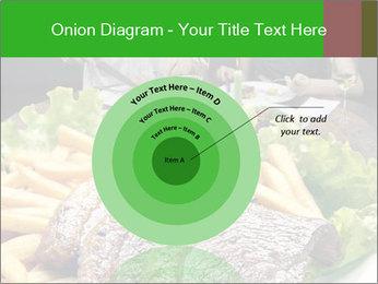 0000074652 PowerPoint Templates - Slide 61