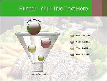 0000074652 PowerPoint Templates - Slide 63