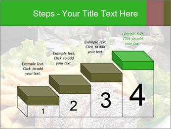 0000074652 PowerPoint Templates - Slide 64