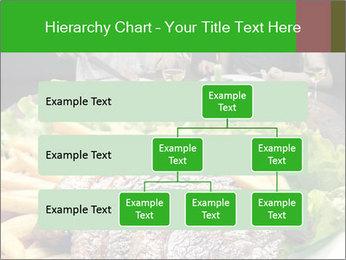 0000074652 PowerPoint Templates - Slide 67