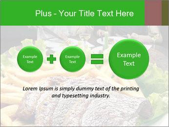 0000074652 PowerPoint Templates - Slide 75
