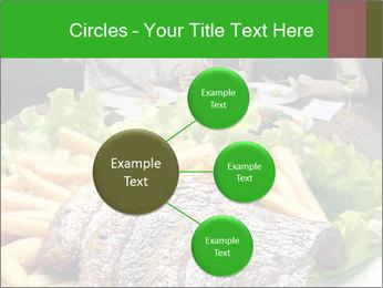 0000074652 PowerPoint Templates - Slide 79