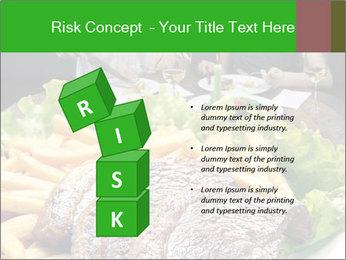 0000074652 PowerPoint Templates - Slide 81