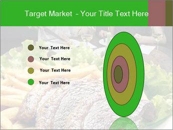 0000074652 PowerPoint Templates - Slide 84