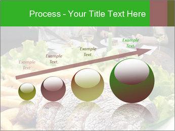 0000074652 PowerPoint Templates - Slide 87