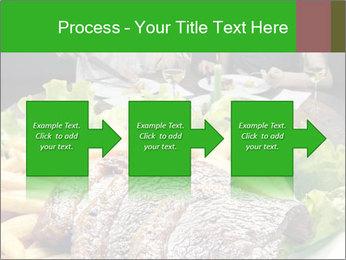 0000074652 PowerPoint Templates - Slide 88