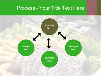 0000074652 PowerPoint Templates - Slide 91
