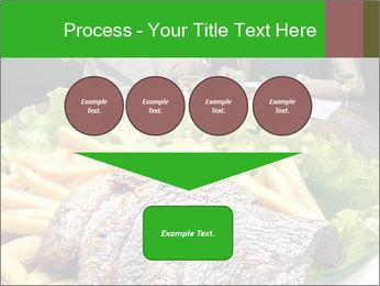 0000074652 PowerPoint Templates - Slide 93