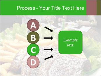 0000074652 PowerPoint Templates - Slide 94