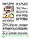 0000074652 Word Templates - Page 4