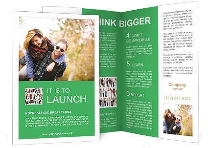 0000074653 Brochure Templates