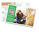 0000074653 Postcard Template