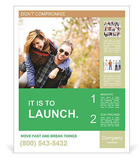 0000074653 Poster Template