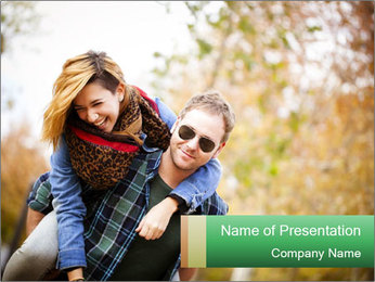 0000074653 PowerPoint Template