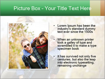 0000074653 PowerPoint Template - Slide 13