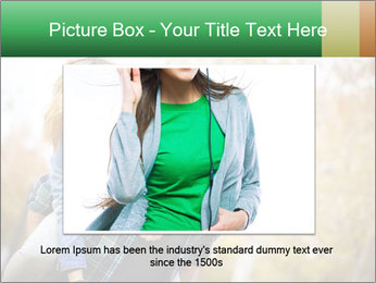 0000074653 PowerPoint Template - Slide 16