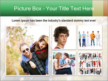 0000074653 PowerPoint Template - Slide 19