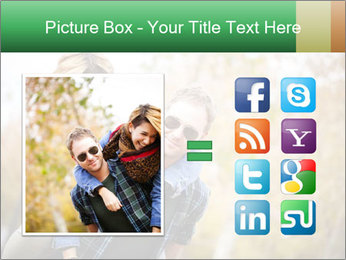0000074653 PowerPoint Template - Slide 21
