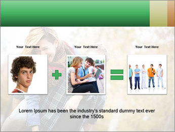 0000074653 PowerPoint Template - Slide 22