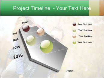 0000074653 PowerPoint Template - Slide 26