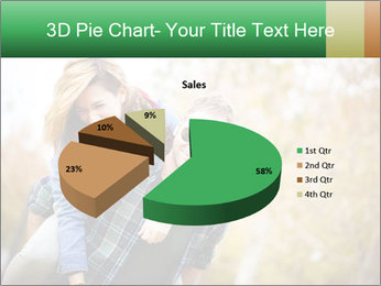 0000074653 PowerPoint Template - Slide 35