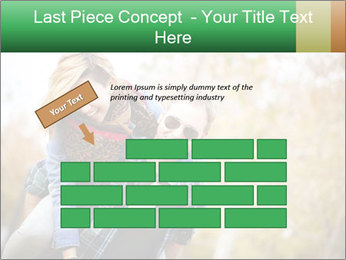 0000074653 PowerPoint Template - Slide 46
