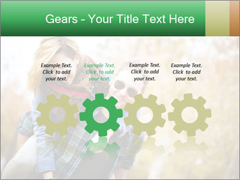 0000074653 PowerPoint Template - Slide 48