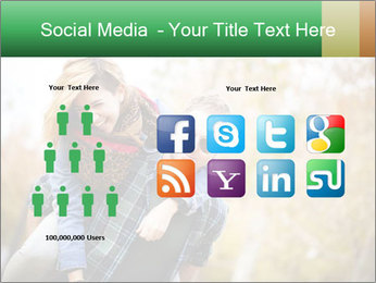 0000074653 PowerPoint Template - Slide 5