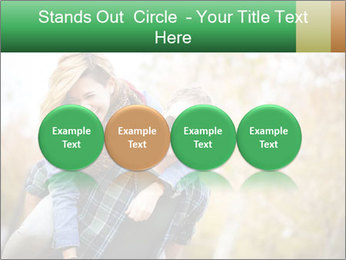 0000074653 PowerPoint Template - Slide 76