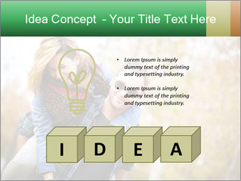 0000074653 PowerPoint Template - Slide 80