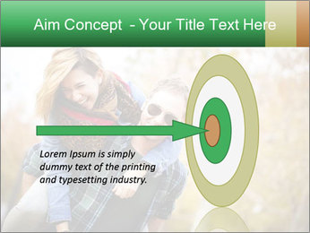 0000074653 PowerPoint Template - Slide 83