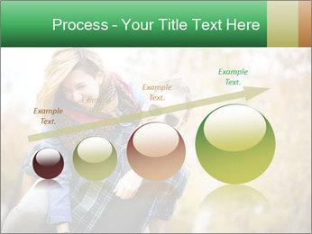 0000074653 PowerPoint Template - Slide 87