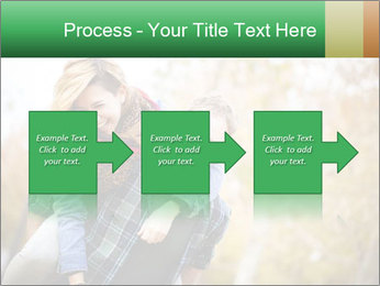 0000074653 PowerPoint Template - Slide 88