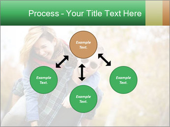 0000074653 PowerPoint Template - Slide 91