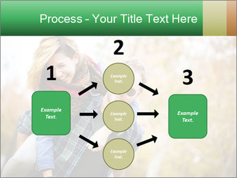 0000074653 PowerPoint Template - Slide 92