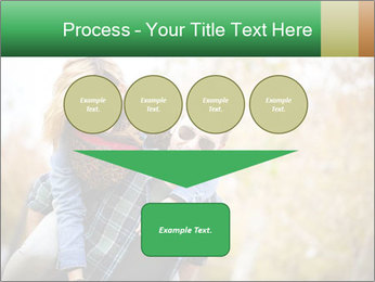 0000074653 PowerPoint Template - Slide 93