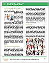 0000074653 Word Template - Page 3