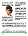 0000074653 Word Templates - Page 4