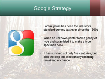 0000074654 PowerPoint Template - Slide 10