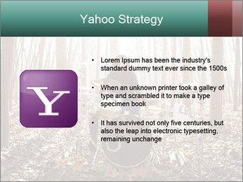 0000074654 PowerPoint Template - Slide 11