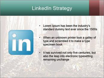 0000074654 PowerPoint Template - Slide 12