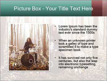 0000074654 PowerPoint Template - Slide 13