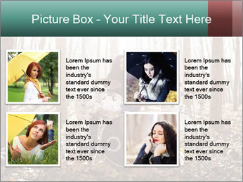 0000074654 PowerPoint Template - Slide 14
