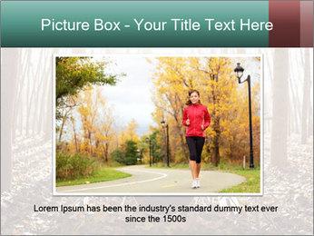 0000074654 PowerPoint Template - Slide 15