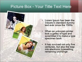 0000074654 PowerPoint Template - Slide 17