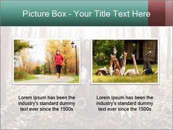 0000074654 PowerPoint Template - Slide 18